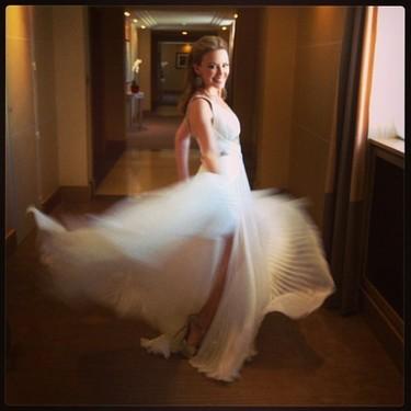 Roc Nation se nota: Kylie Minogue tiene nuevo single llamado 'Skirt'