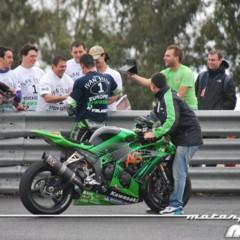 Foto 64 de 70 de la galería cev-buckler-2011-aspirantes-al-titulo-en-jerez en Motorpasion Moto