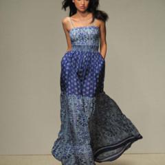 Foto 1 de 8 de la galería coleccion-replay-primavera-verano-2011-prendas-para-todos-los-estilos en Trendencias