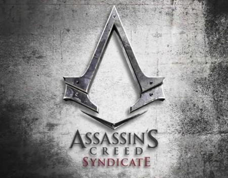 ¿Querías un Assassin's Creed en Japón? Pues te quedas con las ganas y te vas a una Londres con rotondas