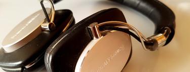 Cancelación activa de ruido en auriculares, este es el secreto de su funcionamiento