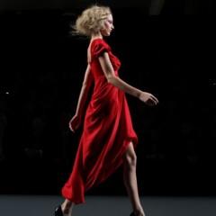 Foto 76 de 126 de la galería alma-aguilar-en-la-cibeles-madrid-fashion-week-otono-invierno-20112012 en Trendencias