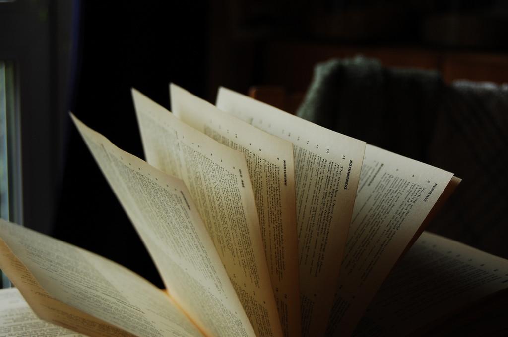 Los 61 libros que recomiendan Gates, Jobs, Bezos, Marisa Meyer y los líderes de las principales tecnológicas del mundo