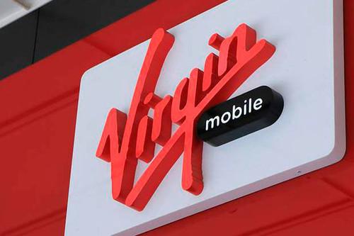 El éxito de Virgin en manos de Movistar, Orange, Vodafone y MásMóvil, pero aún queda esperanza