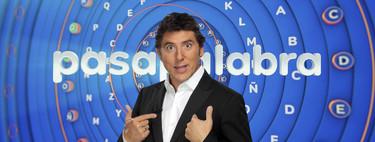 Con la 'R', presentador que ha dado positivo en coronavirus al que sustituirá Manel Fuentes: Roberto Leal