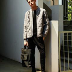 Foto 8 de 8 de la galería primark-moda-masculina-otono-invierno-2015-2016 en Trendencias Hombre
