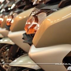 Foto 45 de 54 de la galería bmw-c-650-gt-prueba-valoracion-y-ficha-tecnica en Motorpasion Moto