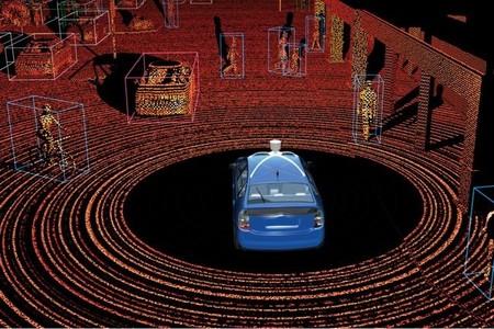 ¿Quién debería liderar el mercado de los coches autónomos? (2) Las empresas tecnológicas
