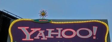 Yahoo! cierra Delicious, el fracaso de una adquisición