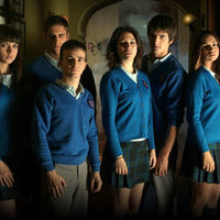'El internado' reabre sus puertas: Amazon Prime prepara un reboot de la popular serie adolescente española
