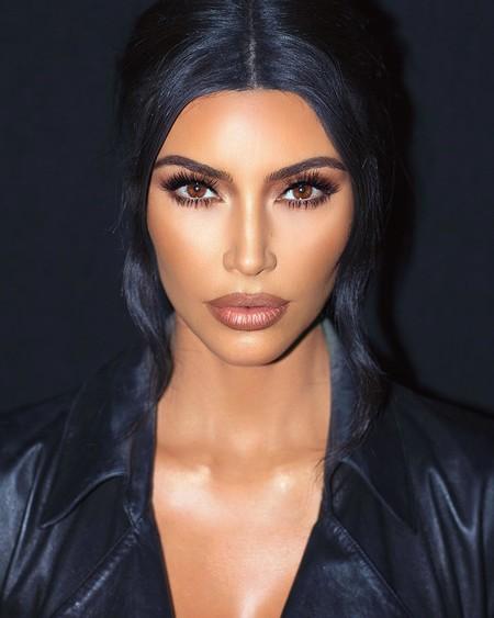Maquillaje para ojos marrones: los mejores trucos de los maquilladores de las famosas que también podemos usar nosotras