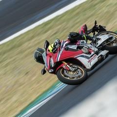 Foto 24 de 33 de la galería bridgestone-battlax-hypersport-s22-2019-prueba en Motorpasion Moto