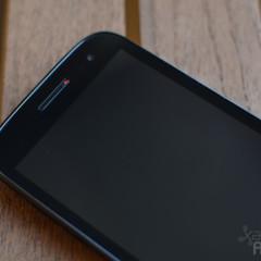 Foto 2 de 12 de la galería wiko-cink-five en Xataka Android