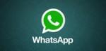 WhatsApp se actualiza en Google Play con muchas novedades, entre ellas