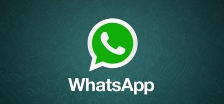 WhatsApp para Android ya está probando la copia de seguridad en la nube con Google Drive [APK]
