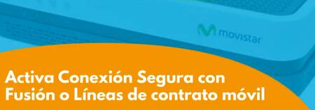 Conexion Segura 03