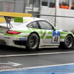 Foto 9 de 114 de la galería la-increible-experiencia-de-las-24-horas-de-nurburgring en Motorpasión