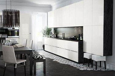 Y ahora que IKEA ha cambiado las medidas de sus cocinas, ¿qué pasa con mi FAKTUM?