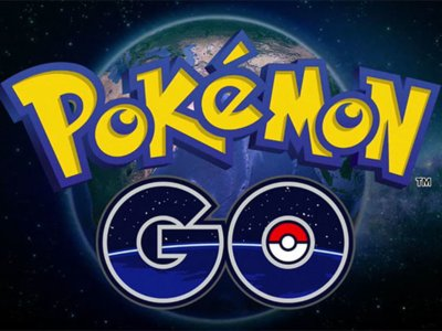 Una pareja demanda a Nintendo por culpa de unas Poképaradas de Pokémon GO