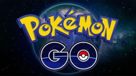9 cosas que Pokémon Go necesita para ser un juego verdaderamente redondo