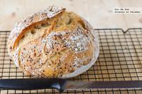 App Baker's Percentage, la aplicación que no debe faltar en tu móvil si te gusta hacer pan casero