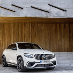 mercedes-amg-glc-63-4matic-coupe