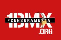 1DMX y la historia de la censura tecnológica entre Estados Unidos y México
