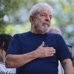 Cronología del caso Lula: por qué una filtración en prensa acaba de convulsionar la política brasileña