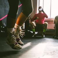 Todo lo que tienes que saber si vas a empezar a entrenar en el gimnasio en 2019