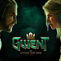 La versión para consolas de GWENT, el juego de cartas basado en The Witcher, tiene los días contados