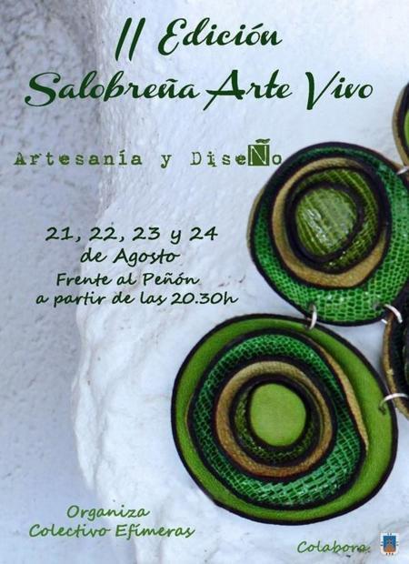 salobreña_arte_vivo.jpg