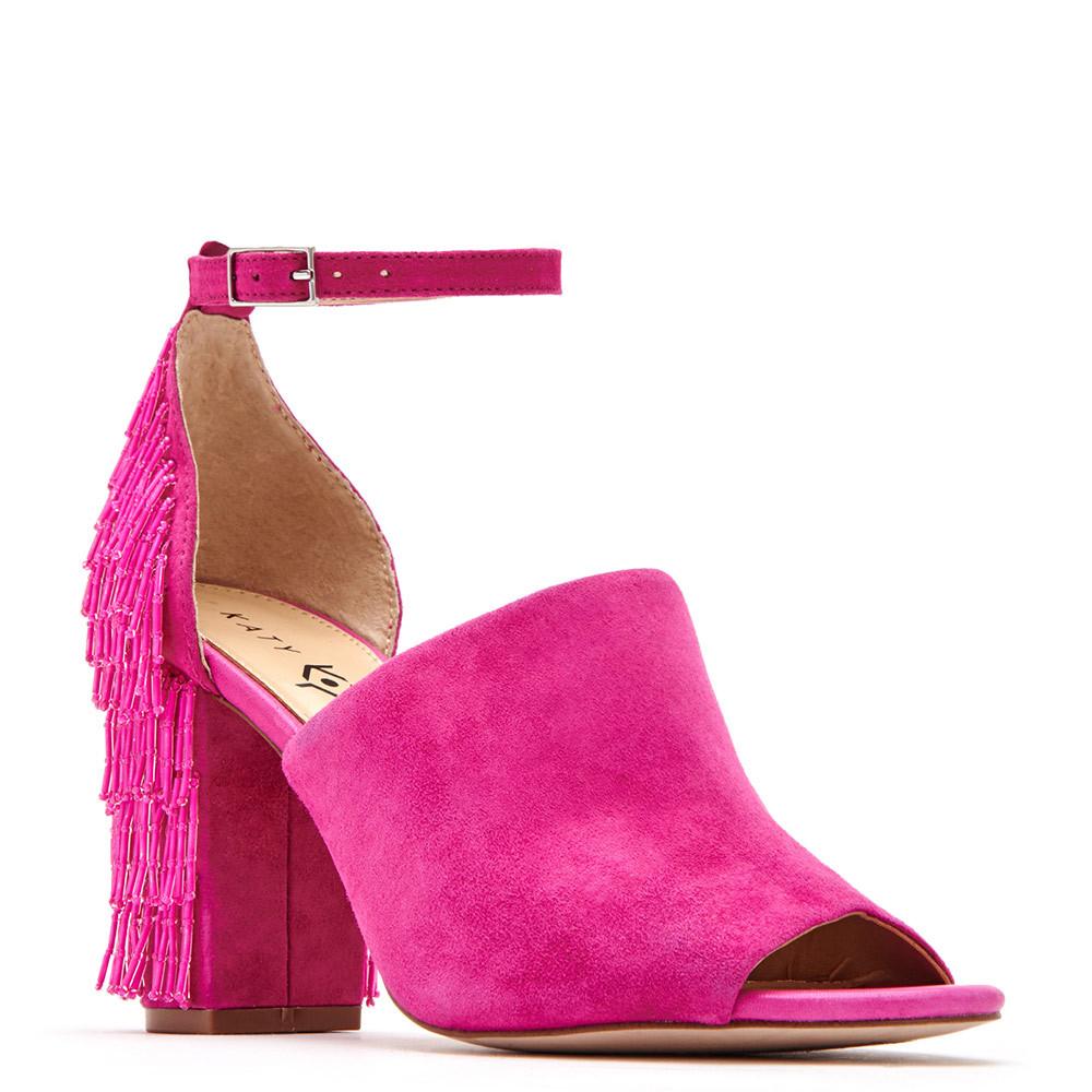Foto de Colección de zapatos Katy Perry (57/72)