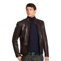 La chaqueta para hombre Boss Orange Jofynn está a la venta en Amazon desde 205,61 con envío gratuito