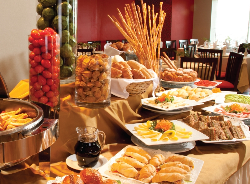 costa mesa breakfast with Prohiben El Desperdicio De Alimentos En La Ciudad De Mexico on Heart To Paw besides Ubatuba Brasil likewise V Behaviorurldefaultvmlo moreover Vida Liquidafeb3e83800314af91517e37002c35d3029306 likewise 10 Best Taiwanese Breakfast Restaurants.