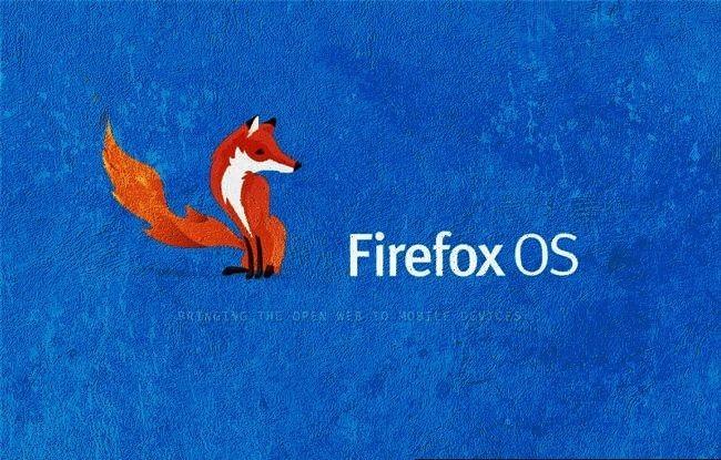¿Supone Android One el fin de las posibilidades de Firefox y Windows Phone en mercados emergentes?