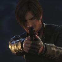 La película de animación Resident Evil: Vendetta se estrenará en España en julio