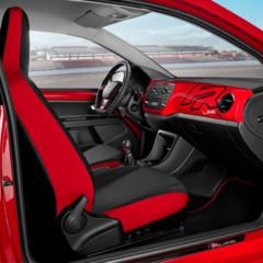 Foto 4 de 6 de la galería seat-mii-fr-line-concept en Motorpasión