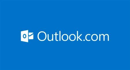 Outlook.com para Android estrena nueva interfaz y funcionalidades