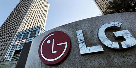 LG planea dividir en 2021 varias de sus filiales en un holding separado de su negocio central