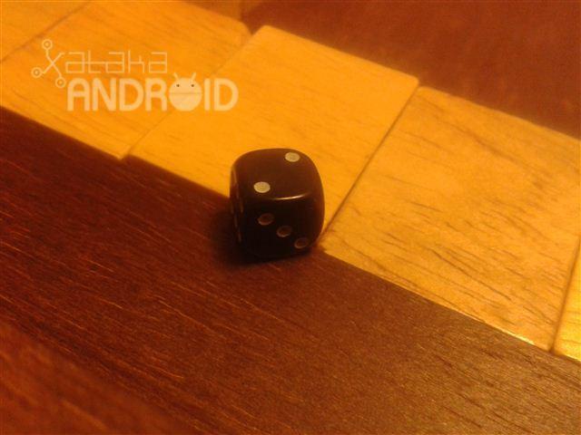 Foto de Fotos tomadas por el Samsung Galaxy SIII Mini (23/33)