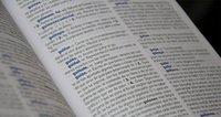 """""""Friki"""", """"chat"""" y """"bloguero"""" ahora son palabras reconocidas por la RAE"""