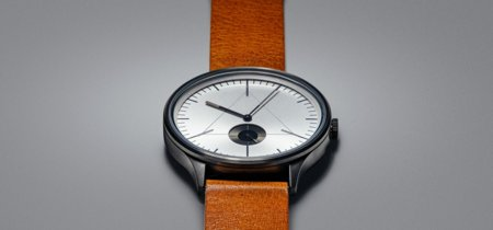 El Arquitecto. El reloj. La marca. Cronometrics The Architect L16