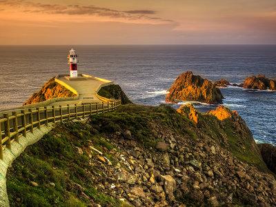 Estas son los cinco destinos europeos favoritos que realmente merece la pena visitar en 2017