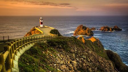 Estos son los cinco destinos europeos favoritos que realmente merece la pena visitar en 2017