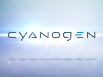 Cyanogen sigue creciendo, y contrata a dos ingenieros jefe de Qualcomm y Amazon