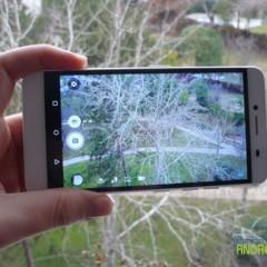 Foto 10 de 10 de la galería fotos-del-archos-diamond-plus en Xataka Android