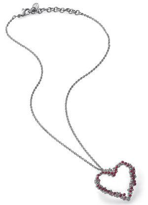 Swatch - San Valentín