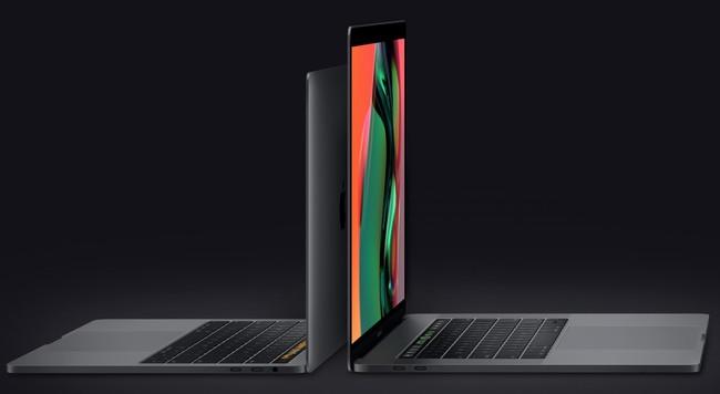 Si el nuevo MacBook Pro te parece demasiado caro, siempre te queda nuestro Cazando Gangas