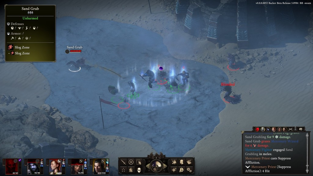 Pillars Of Eternity Ii Deadfire 05
