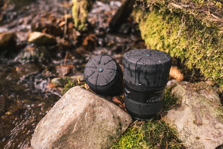 Kuvrd Universal Lens Cap 02